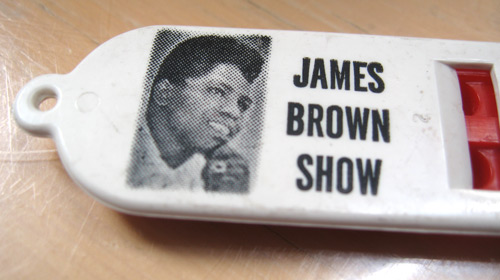 james-brown-whistle_5763
