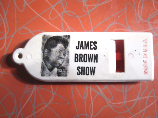 james-brown-whistle_5924