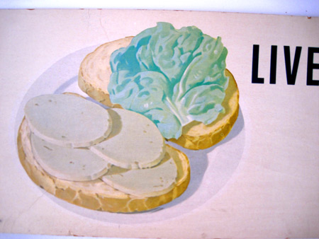 liverwurst-and-coke-sign_1336