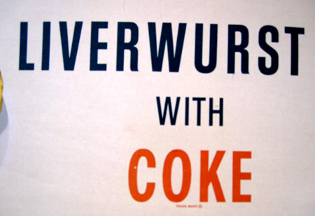liverwurst-and-coke-sign_1337
