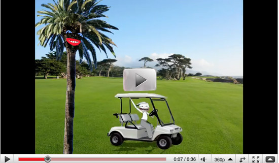pigmy-will-golf-cart-pie