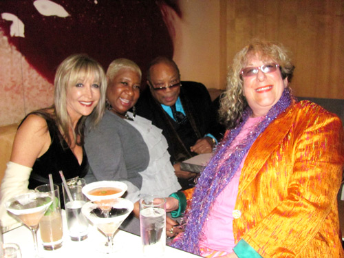 quincy,-luenell,-aw