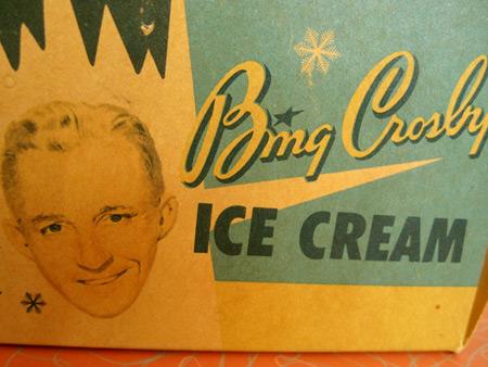 Bing-Crosby-ice-cream_6195