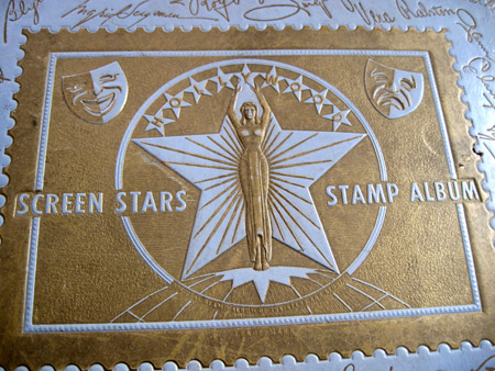 Screen-Stars-Stamp-Album_6065