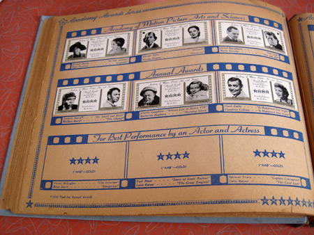 Screen-Stars-Stamp-Album_6078