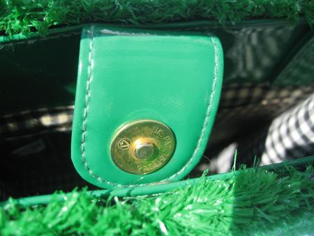 astroturf-purse_5833