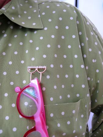 eyeglass-hook_6129