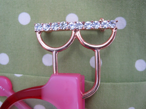 eyeglass-hook_6133