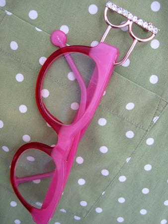 eyeglass-hook_6140