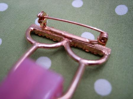 eyeglass-hook_6146