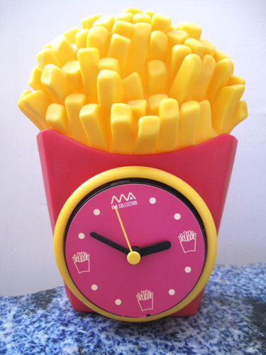 french-fry-clock_6168