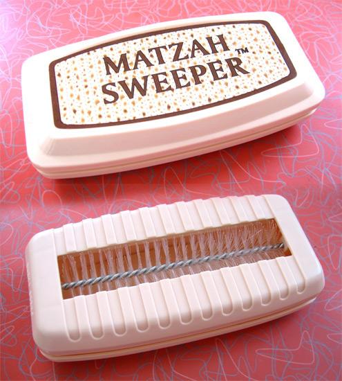 matzo-sweeper_Master