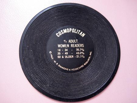 record-coasters_6178