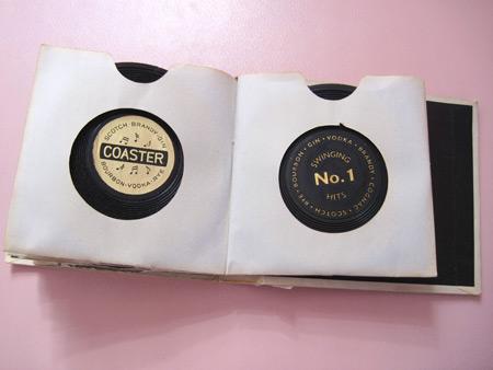 record-coasters_6182