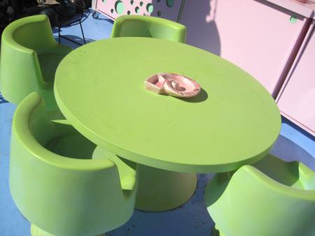 snail-ashtray_6154