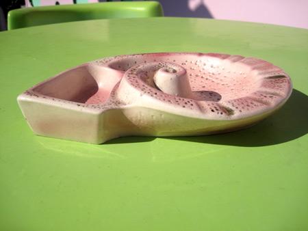 snail-ashtray_6156