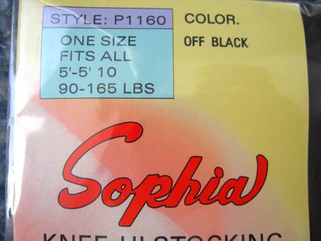 sofia-stockings_5580