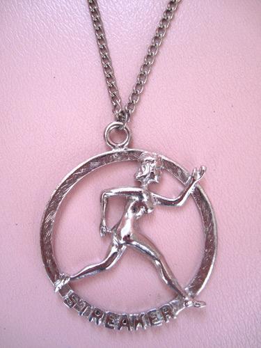 streaker--necklace_6123