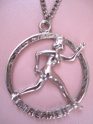 streaker--necklace_6125