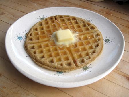 waffle-rubber_6055