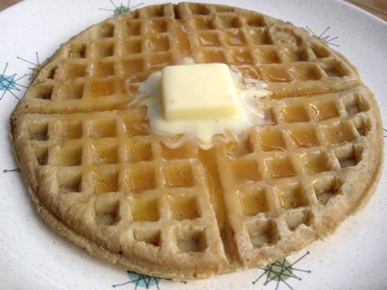 waffle-rubber_6056
