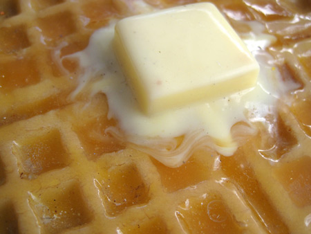 waffle-rubber_6057