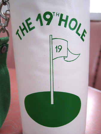 19th-hole-drink-caddy_6442