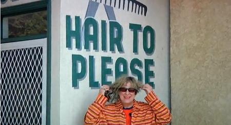 AWWoK-hair-to-please