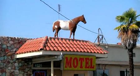 AWWoK-silver-saddle