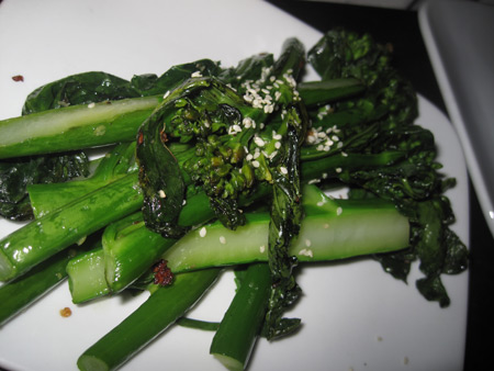 Chinese-broccoli_6626