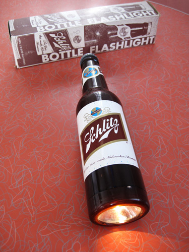 Schlitz-flashlight_6635