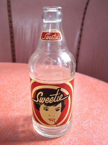 Sweetie-soda_1913