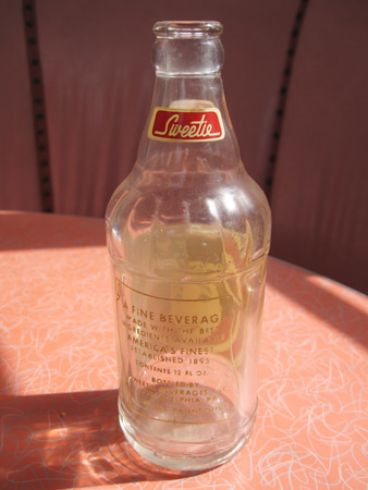 Sweetie-soda_1919