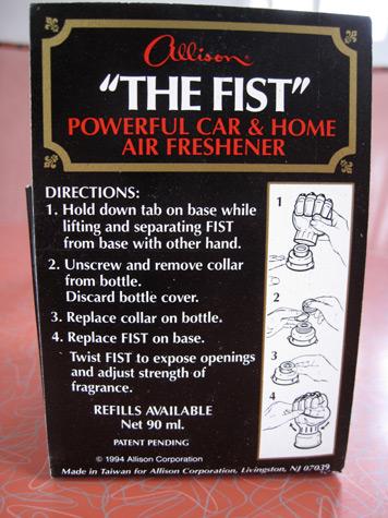 fist-air-freshener_6456