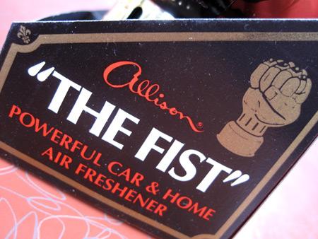 fist-air-freshener_6458