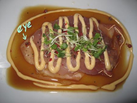 ono-sashimi2_6615