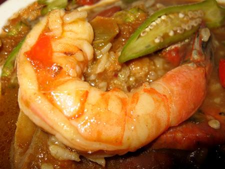 shrimp-gumbo-Street2
