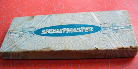 shrimpmaster_1984