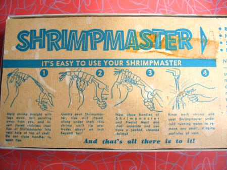 shrimpmaster_1987