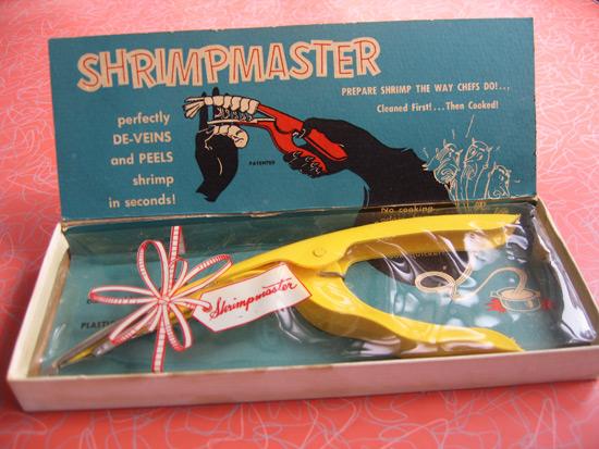 shrimpmaster_2005