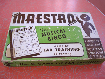 Musical-Bingo-game_2129