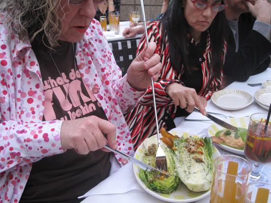 aw-salad_2267