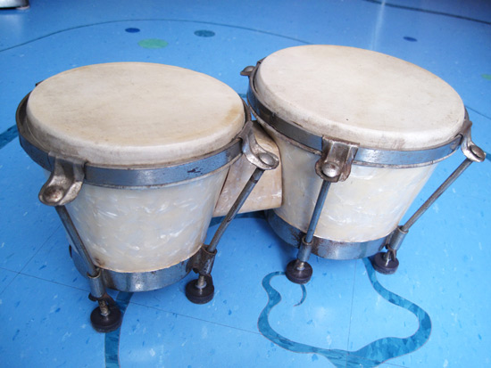 bongos-pearlized-white_6729