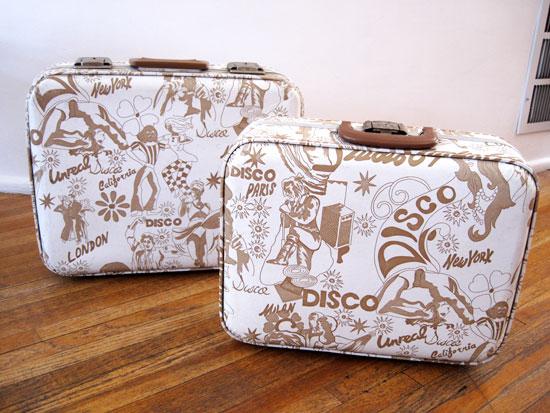 disco-suitcases_2234