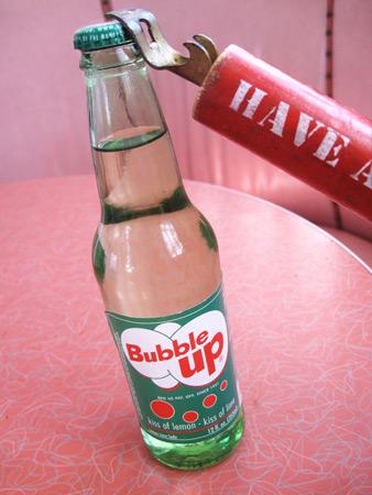 have-a-blast-botter-operner_3002