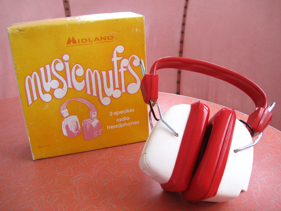 headphones-music-muffs_2213
