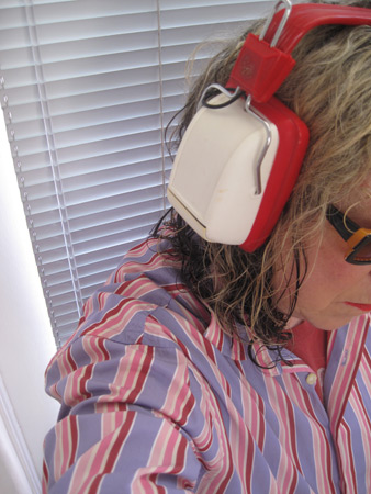 headphones-music-muffs_6724