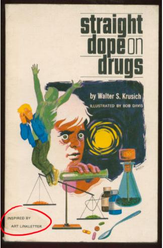 linkletter-dope-book