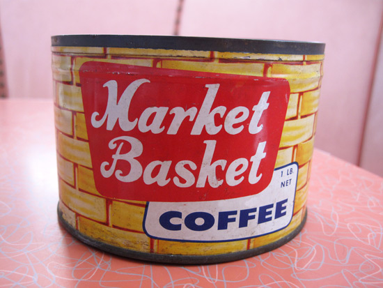market-basket-coffee-can_2418