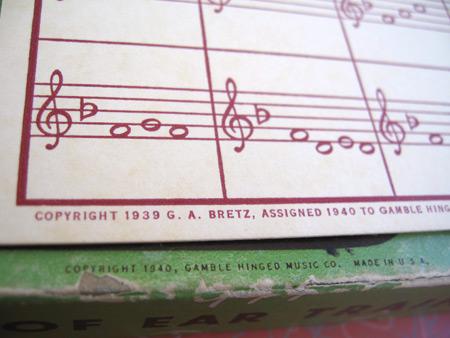 musical-bingo_2045